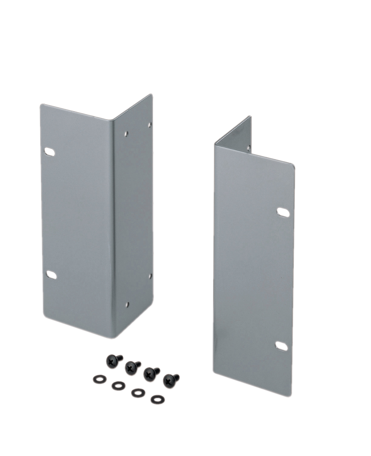 MB-TS900 Rack Mount Bracket Click here for more info